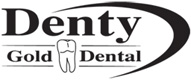 Denty - gold dental