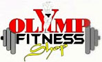 Fitness olymp