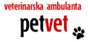 Veterinarska ambulanta pet vet