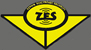 Zes - zemun electronic security