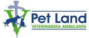 Veterinarska ambulanta pet land