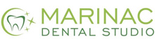 Marinac dental studio