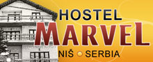 Hostel marvel