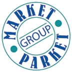 Market parket group