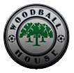 Woodball House