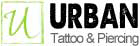Urban tattoo & piercing
