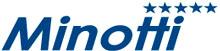 Резултат слика за minotti logo