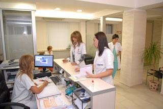 Specijalna Bolnica Sveti Vid Beograd Dobracina 27 Stari Grad