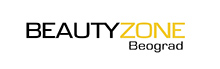 Salon lepote beauty zone