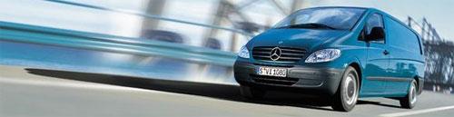 Daimler chrysler scg mercedes benz beograd omladinskih for Mercedes benz daimler chrysler