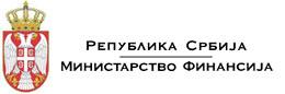 http://www.portal-srbija.com/media/ac/238/ministarstvo-finansija-logo.jpg