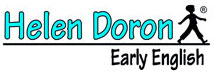 Helen doron early english learning centre