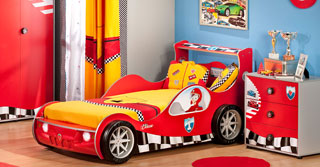 O okviru posebnog odeljka kids rooms prona i ete veliki for Julia arredamenti spa