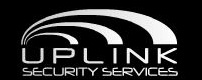 Uplink security services