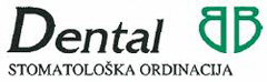 Dental bb stomatološka ordinacija