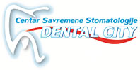 Stomatološki centar dental city