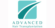 Advance hair tranplantation - aht