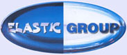 Elastic group