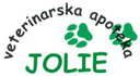 Jolie - veterinarska apoteka i pet shop