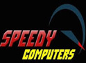 Speedy computers