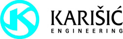 Karišić engineering