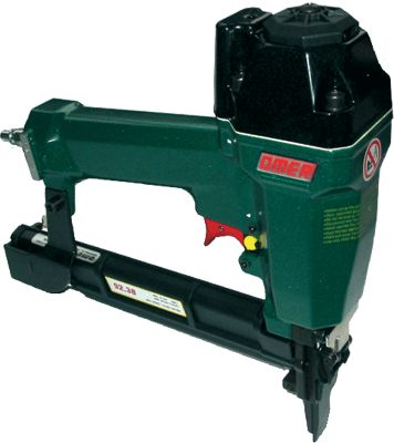 mašine za obradu drveta kompresori filteri za kabinu za farbanje