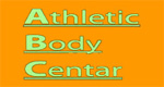 Athletic body centar
