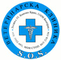 Veterinarska ambulanta s. o. s