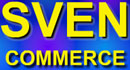 Sven commerce