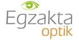 Egzakta optik