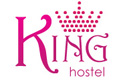 Hostel king of belgrade