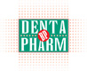 Denta bp pharm
