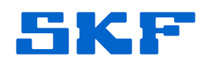 Skf commerce