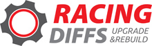 Racing Diffs logo