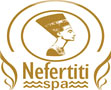 Nefertiti spa