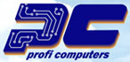 Profi computers