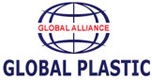 Global plastic