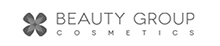 Beauty group cosmetics