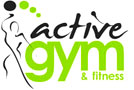 Active gym & fitness