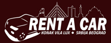 Konak vila lux rent a car