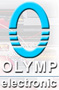 Olymp electronic