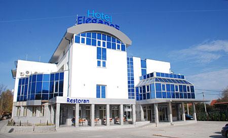 hotel elegance beograd zrenjaninski put 98a bor a