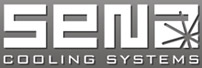Sena cooling systems