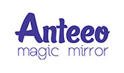 Beauty salon Anteeo