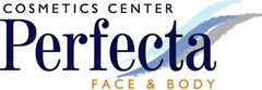 Cosmetics center perfecta