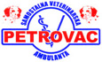 Veterinarska ordinacija petrovac