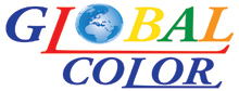 Farbara Global Color logo