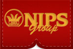Nips group - pekara poema