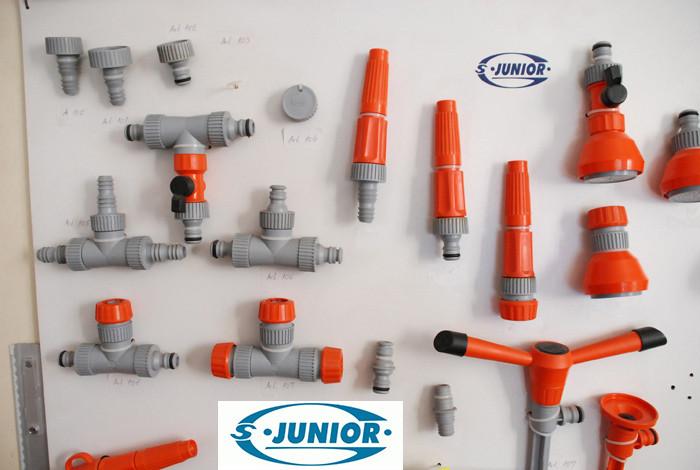 Junior plastika - O NAMA - 1