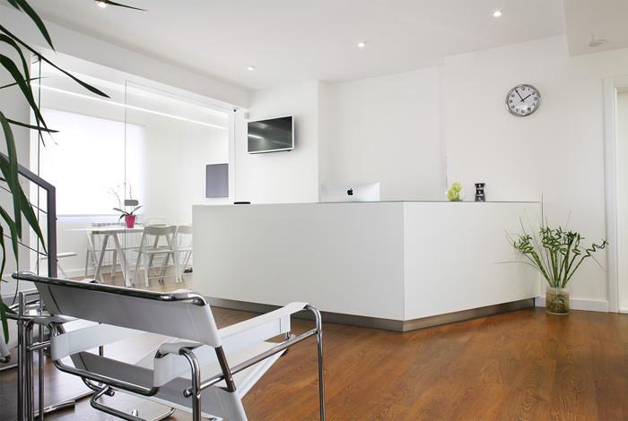 CDEI - Centar za Dentalnu estetiku i Implantologiju - O NAMA - 1